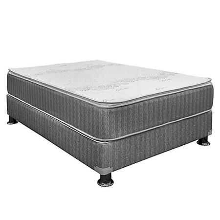 conjunto-box-tarima-cisne-fer-queen-2-almohadas-de-fibra