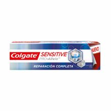 crema-dental-colgate-sensitive-pro-alivio-reparacion-completa-tubo-75ml
