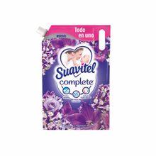 suavizante-suavitel-complete-anochecer-doypack-1-8l