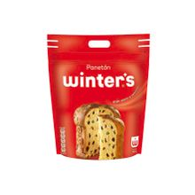 paneton-winters-bolsa-900g