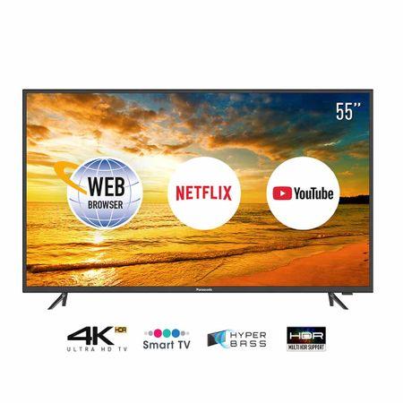 televisor-panasonic-led-55-4k-smart-tv-tc-55fx500p