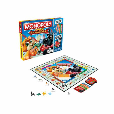 monopoly-junior-banco-electronico