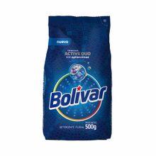 detergente-en-polvo-bolivar-active-duo-bolsa-500g