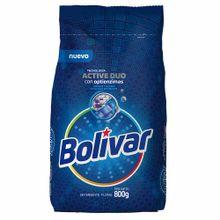 detergente-en-polvo-bolivar-active-duo-bolsa-800g