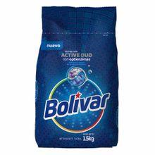 detergente-en-polvo-bolivar-active-duo-bolsa-1-5kg