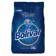 detergente-en-polvo-bolivar-active-duo-bolsa-4-5kg