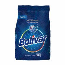 detergente-en-polvo-bolivar-active-duo-bolsa-5-8kg