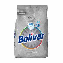 detergente-en-polvo-bolivar-matic-bolsa-4-5kg