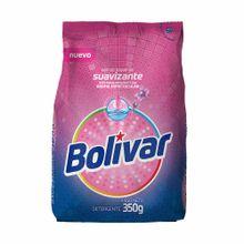 detergente-en-polvo-bolivar-con-suavizante-bolsa-350g