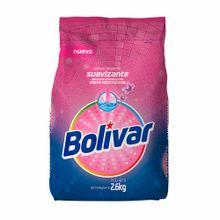 detergente-en-polvo-bolivar-con-suavizante-bolsa-2-6kg