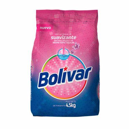 detergente-en-polvo-bolivar-con-suavizante-bolsa-4-5kg