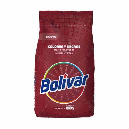 detergente-en-polvo-bolivar-colores-vivos-bolsa-800g