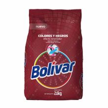 detergente-en-polvo-bolivar-colores-vivos-bolsa-2-6kg