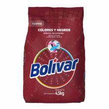 detergente-en-polvo-bolivar-colores-vivos-bolsa-4-5kg