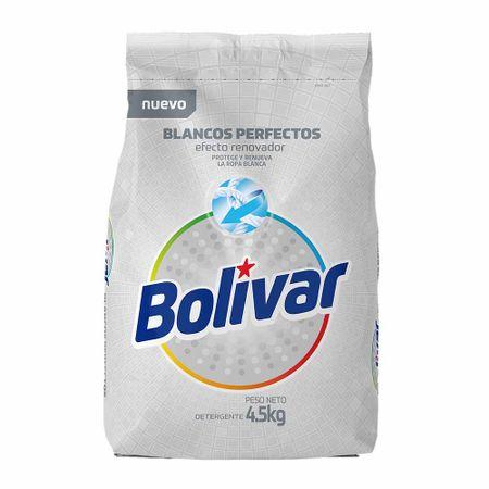 detergente-en-polvo-bolivar-blancos-perfectos-bolsa-4-5kg