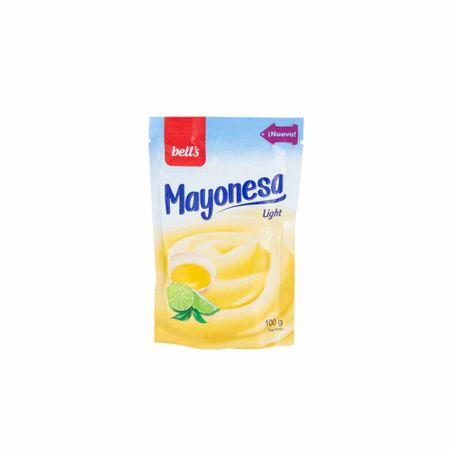 mayonesa-bells-light-doypack-100g