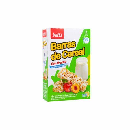 cereal-en-barra-bells-durazno-y-yogurt-caja-8un
