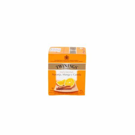 infusion-de-naranja-mango-y-canela-twinings-caja-10un