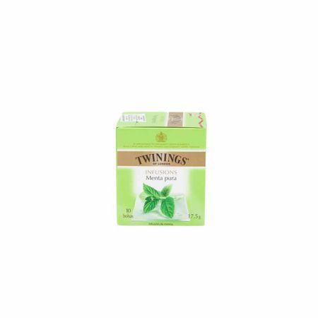 infusion-de-menta-pura-twinings-caja-10un