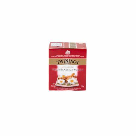 infusion-de-manzanilla-canela-y-manzana-twinings-caja-10un