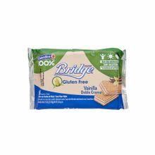 galletas-colombina-vainilla-paquete-6un