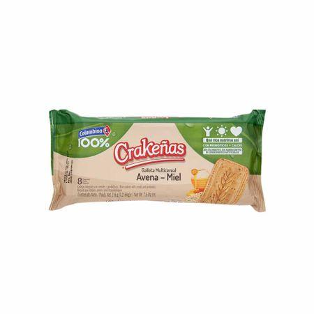 galletas-colombina-crakenas-de-avena-y-miel-paquete-8un