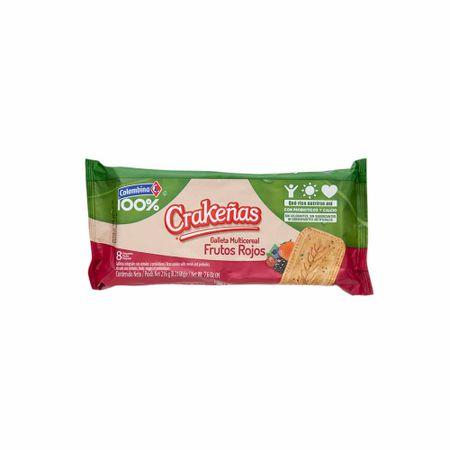 galletas-colombina-crakenas-de-frutos-rojos-paquete-8un