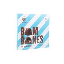 bombones-bravi-licorina-caja-168g