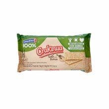 galletas-colombina-crakinua-de-saltin-con-quinua-paquete-6un