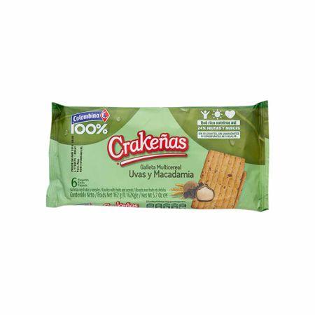 galletas-colombina-crakinua-de-uvas-y-macadamia-paquete-6un