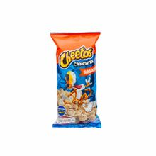 canchita-salada-cheetos-bolsa-30g