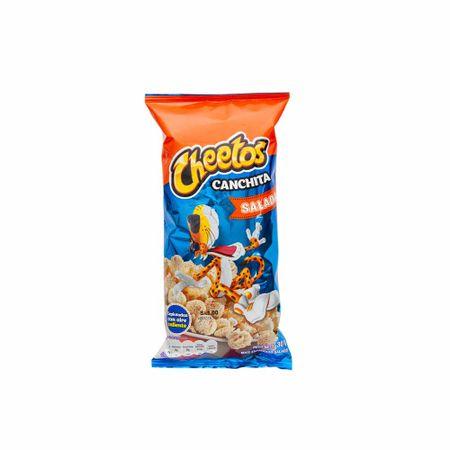 canchita-salada-cheetos-bolsa-30g