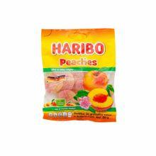 gomas-haribo-peaches-bolsa-80g