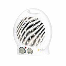termoventilador-imaco-1500-watts-nf-15c