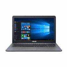 laptop-asus-note-x540la-intel-core-i3-1tb