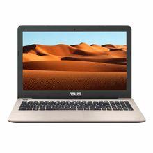 laptop-asus-note-x556ua-xx677-intel-core-i5-1tb