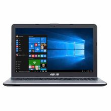 laptop-asus-note-x541na-go206t-intel-celeron-1tb