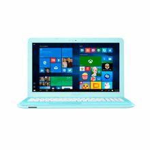 laptop-asus-note-x541sa-xx251t-intel-celeron-500gb