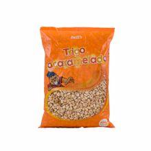 trigo-acaramelado-bells-bolsa-400g