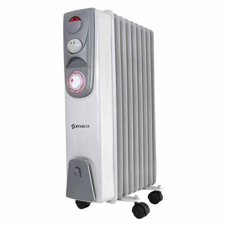termoradiador-imaco-ofr11ao-11-celdas