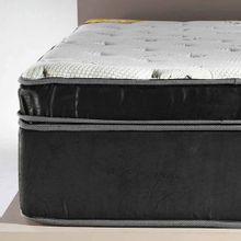 conjunto-box-tarima-cisne-ankara-pocket-hyper-soft-king-3-almohadas-viscoelasticas-protector