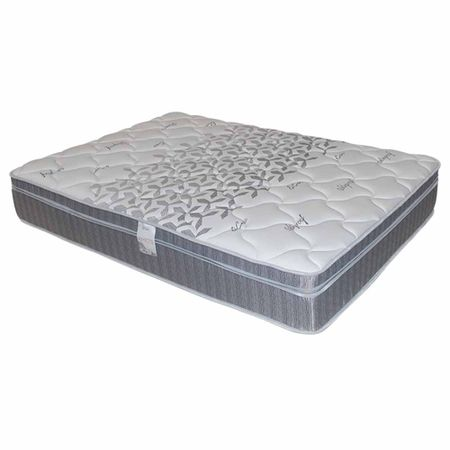colchon-cisne-dynamic-1-5-plazas-1-almohada-de-fibra-protector