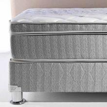 conjunto-box-tarima-cisne-dynamic-1-5-plazas-1-almohada-de-fibra-protector