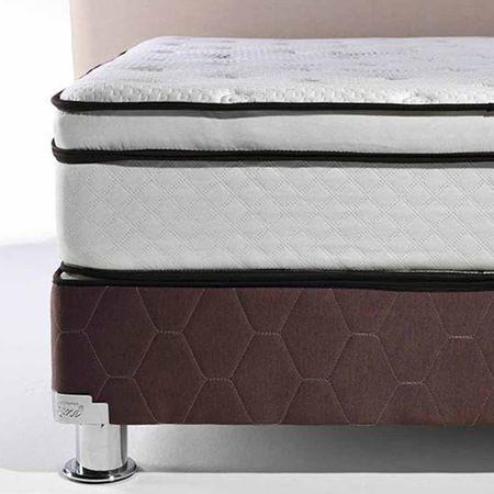 conjunto-box-tarima-cisne-dynamic-queen-2-almohadas-de-fibra-protector