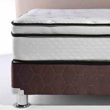 conjunto-box-tarima-cisne-dynamic-king-3-almohadas-de-fibra-protector
