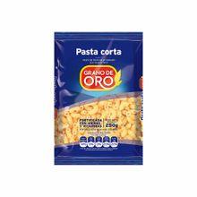 fideos-codito-rayado-grano-de-oro-bolsa-250g