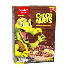 cereal-golden-foods-choco-nubis-caja-350gr