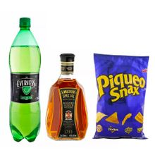 whisky-something-special-piqueo-snax-gaseosa-evervess-ginger-ale