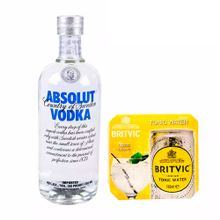 vodka-absolut-agua-tonica-britvic