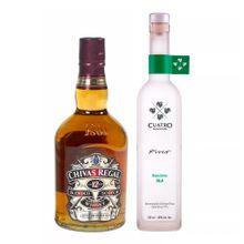 whisky-chivas-regal-12-anos-pisco-cuatro-gallos-mosto-verde-italia